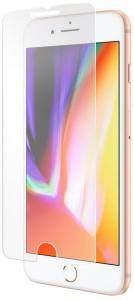 COMPULOCKS iPhone 6 / 6S / 7 Armored Tempered Glass Screen Protector - skjermbeskyttelse for mobiltelefon (DGSIPH6)