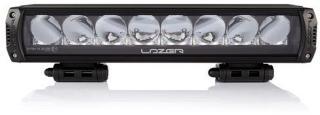 Lazer Triple-R 1000 Elite3 LED Fjernlys Lazer Lamps