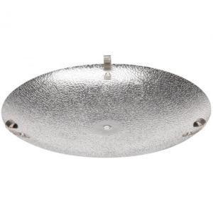 Westcott Zeppelin Deflector Plate For Zeppelin Paraboliske softbokser