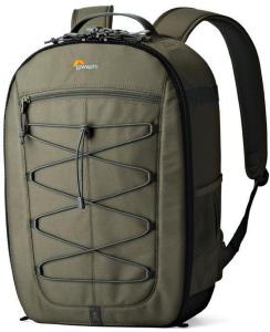 Lowepro PHOTO CLASSIC BP 300 AW MICA (LP36976-PWW)