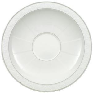 Gray Pearl skål til frokostkopp Villeroy & Boch