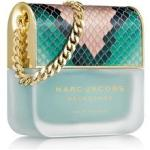 Marc Jacobs Decadence Eau So Decadent - Eau de toilette 30 ml