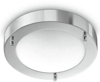 Philips myBathroom taklampe Treats krom 320091116