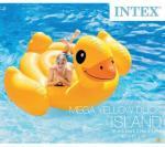 Intex BADEAND GUL MEGA INTEX 656286