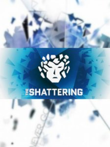 The Shattering (PC) - Steam Gift - GLOBAL PC