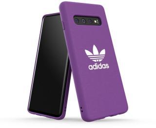 Adidas Galaxy S10 deksel, Lilla