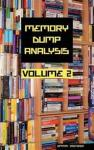 Memory Dump Analysis Anthology, Volume 2 OPENTASK