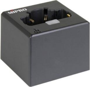 MIPRO MP-8  lader (NL560287)