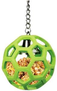 Hol-Ee Roller til fugl 8 cm