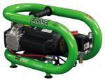 Kompressor Essve AMP T 3/210