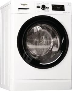 Whirlpool FWDG97168BEU