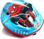 Marvel Spiderman Sykkelhjelm