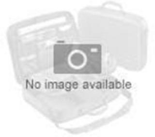 Fujitsu forstærket tilting beskyttelse S26361-F4530-L210