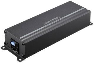 Alpine KTP-445A PowerPACK 4x100W