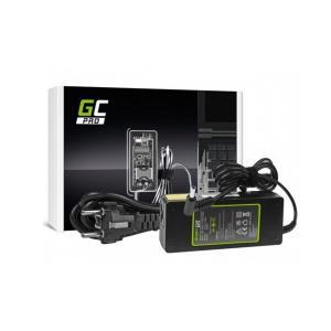 Green Cell Lader / AC Adapter til HP/ ProBook/ Pavilion