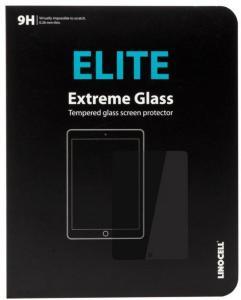 Linocell Elite Extreme Skjermbeskytter for Asus Zenpad 10