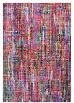 The Rug Republic Almonte teppe – 120x180