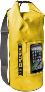 Celly Explorer Bag (iPhone) - 2 liter V7058-E