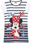 Disney Minnie Pyjamas, Blå 8 År