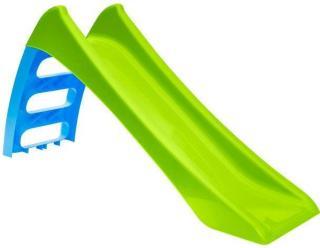 Elite Toys Sklie, Grønn