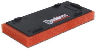 Svamp til rengjøring av keramiske fliser Rubi SUPERPRO