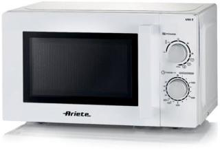 Ariete 952 micro