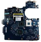 DELL Motherboard (P994J)