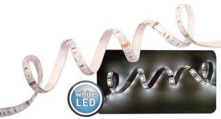LED stripe - 2m fra Grundig