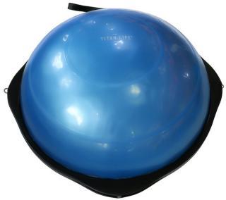 TITAN LIFE Balance Trainer PRO