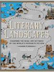 Literary Landscapes Modern Books