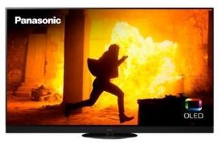 Panasonic TX-65HZ1500E TV 4K UHD OLED 65