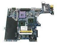 DELL Motherboard (YU618)
