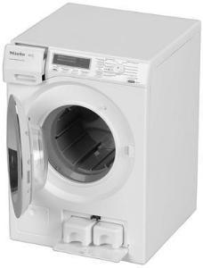 Theo klein Miele vaskemaskin 6941