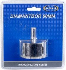Vinon Diamantbor 60mm