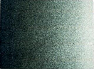 Dis Ocean dørmatte 85x115 cm Heymat