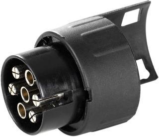 Thule Adapter fra 7 til 13 pol - 9906