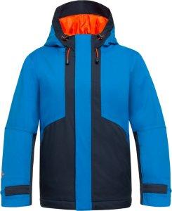 Neomondo Bandon Insulated Jacket, skijakke Junior 8