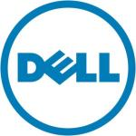 DELL Customer Kit - Solid State Drive - 3.84 TB - hot-swap - 2.5
