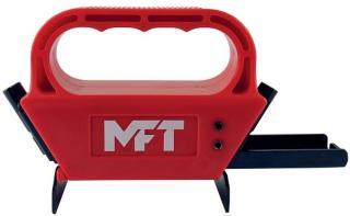 MFT 400001 Monteringsverktøy for skjult terassemontering