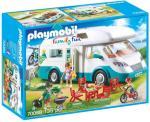 Playmobil Family Fun bobil 70088