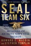 Seal Team Six: Memoirs of an Elite Navy Seal Sniper Griffin