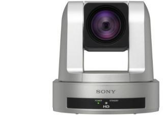 SONY SRG-120DU_ 12x opt_/12x dig_ zoom_ 1080p/60_ Desktop PTZ-kamera_ USB 3_0 (SRG-120DU)