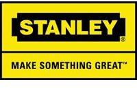 Stanley FMHT0-83241
