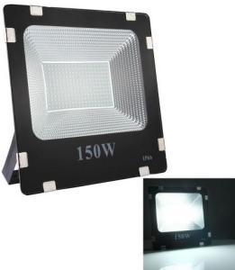 Lyskaster LED 150W, IP66