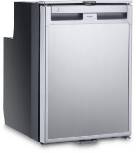 Kjøleskap waeco crx-80
