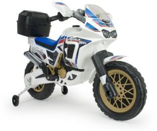 Honda El Motorcycle Africa Twi - Injusa El-motorsykkel for barn