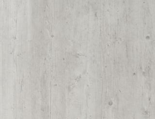 Fibo Avalon Pine 1412-KM00 benkeplate Fibo