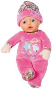 BABY Born Sleepy for baby - din første dukke - 30cm