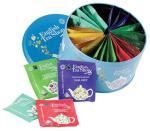 English Tea Shop Dåse te Ø Classic Tea Collection - 1 Pakk