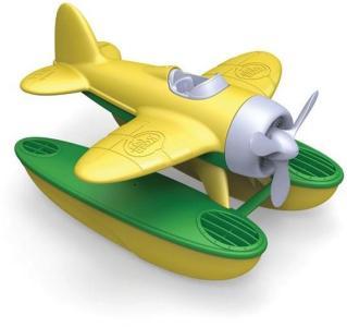 Green Toys Seaplane GTSEAY1030